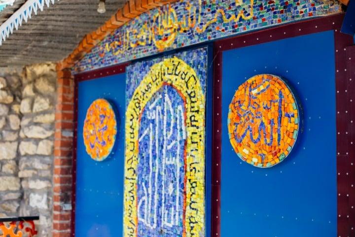 Kaikkien uskontojen temppeli-4