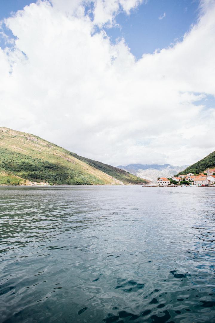 Kotor Bay-2
