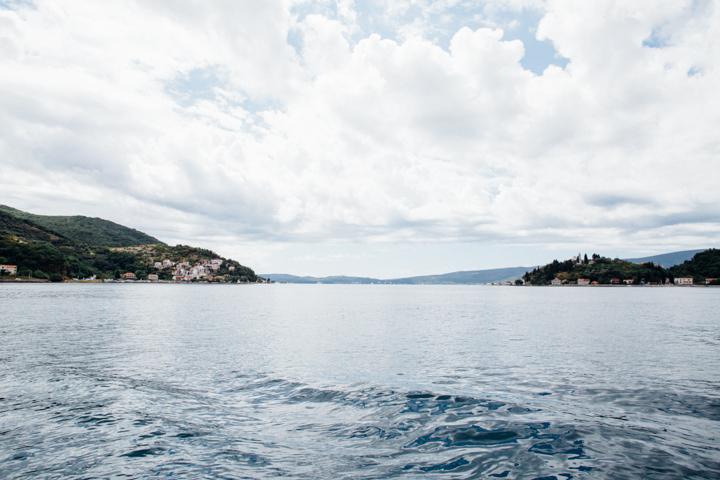Kotor Bay-7