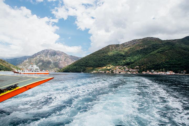 Kotor Bay-8