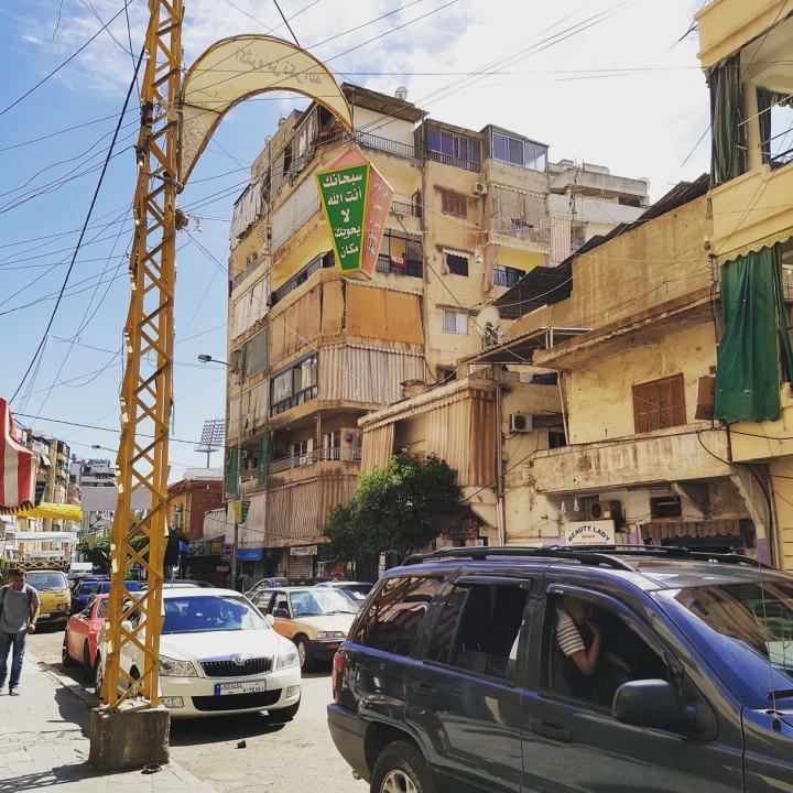 Libanon-2