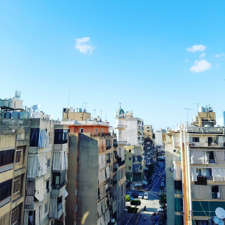 Libanon-5