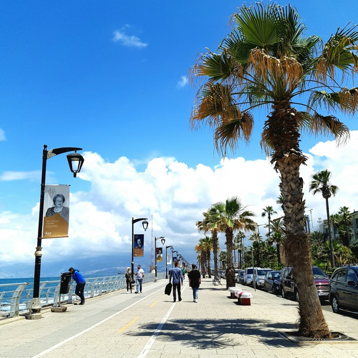 Libanon-6