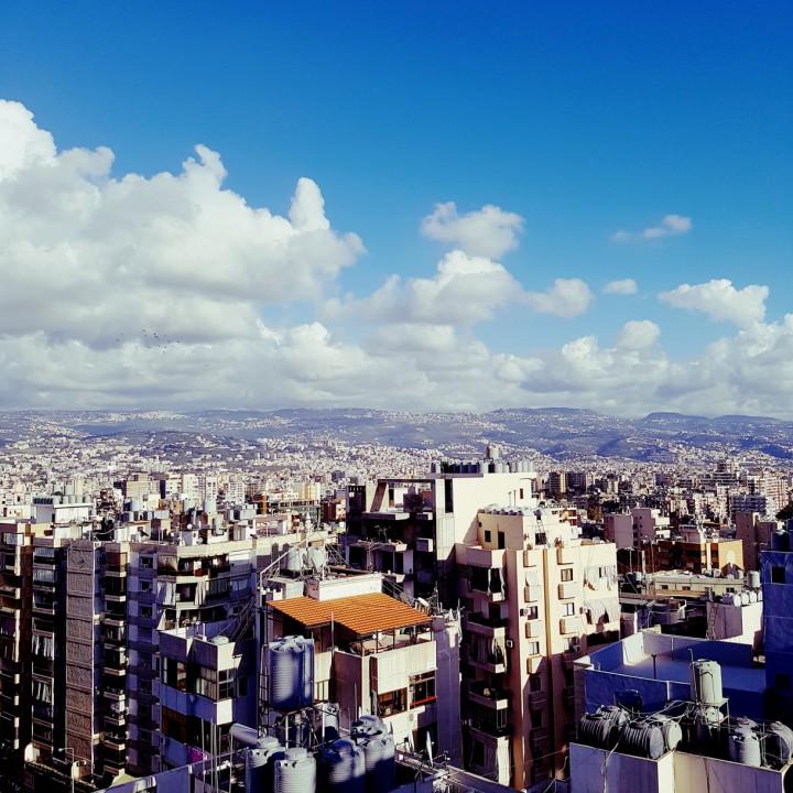 Libanon-7