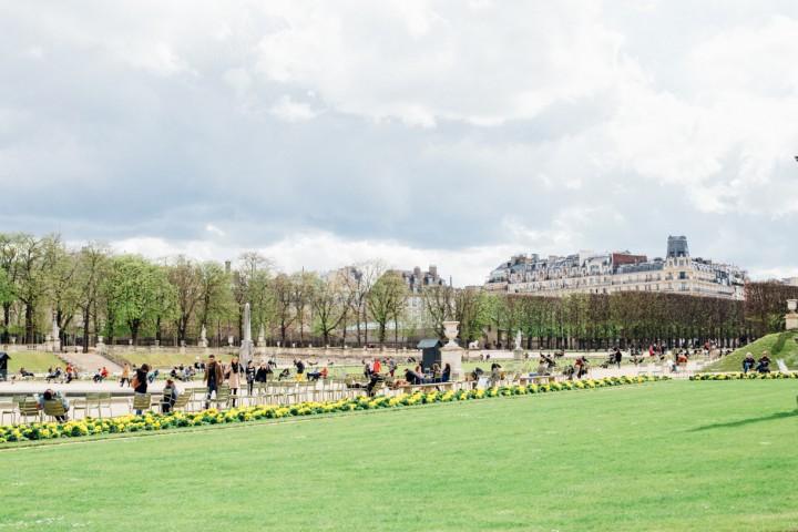 Pariisi-2