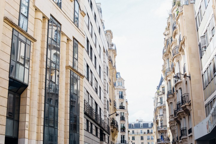 Pariisi-3