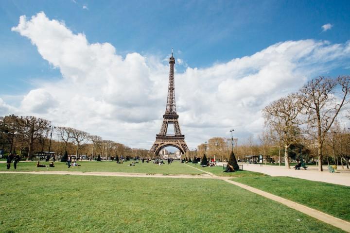 Pariisi-4