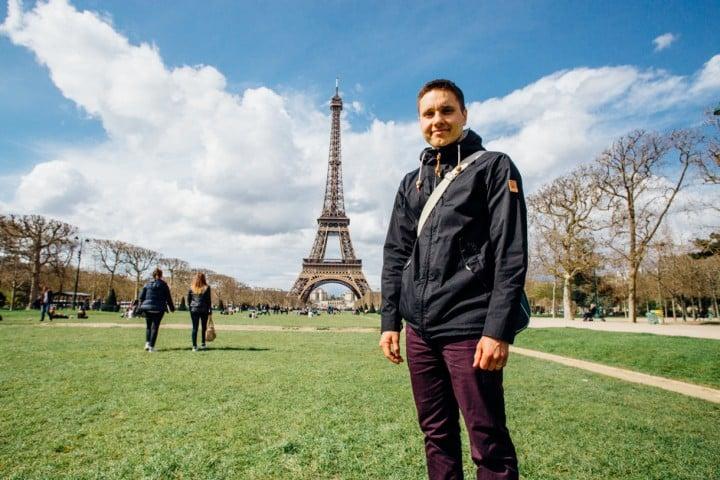 Pariisi-5