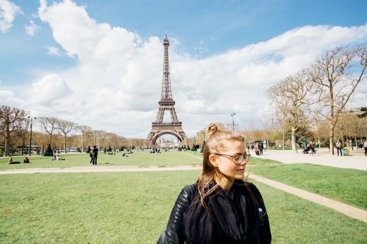 Pariisi-6