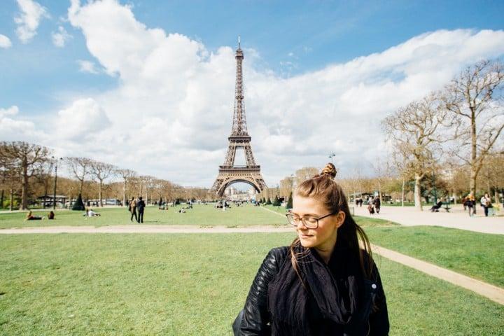 Pariisi-7
