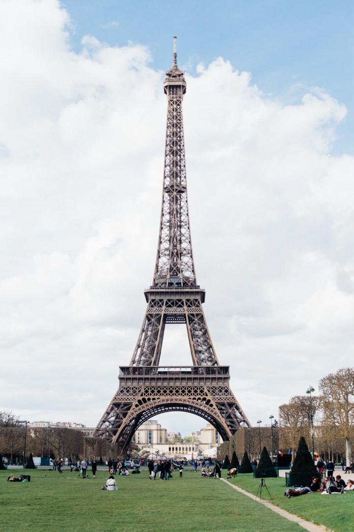 Pariisi-8