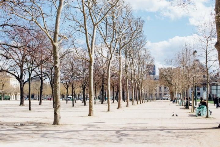 Pariisi-9
