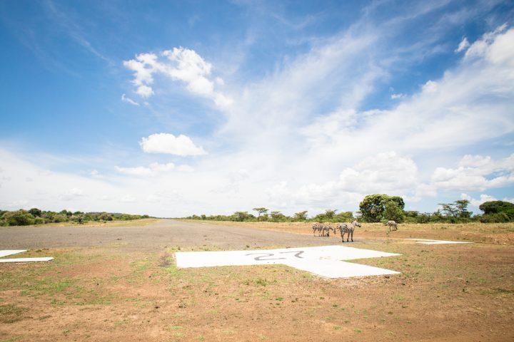 pienkonelento-keniassa-13
