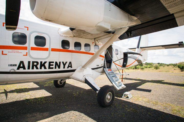 pienkonelento-keniassa-14
