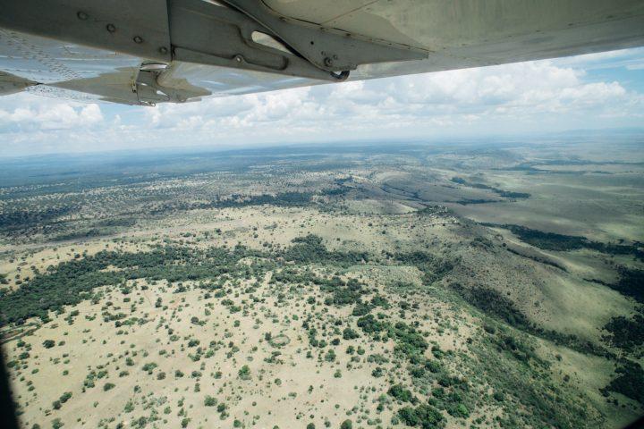 pienkonelento-keniassa-9