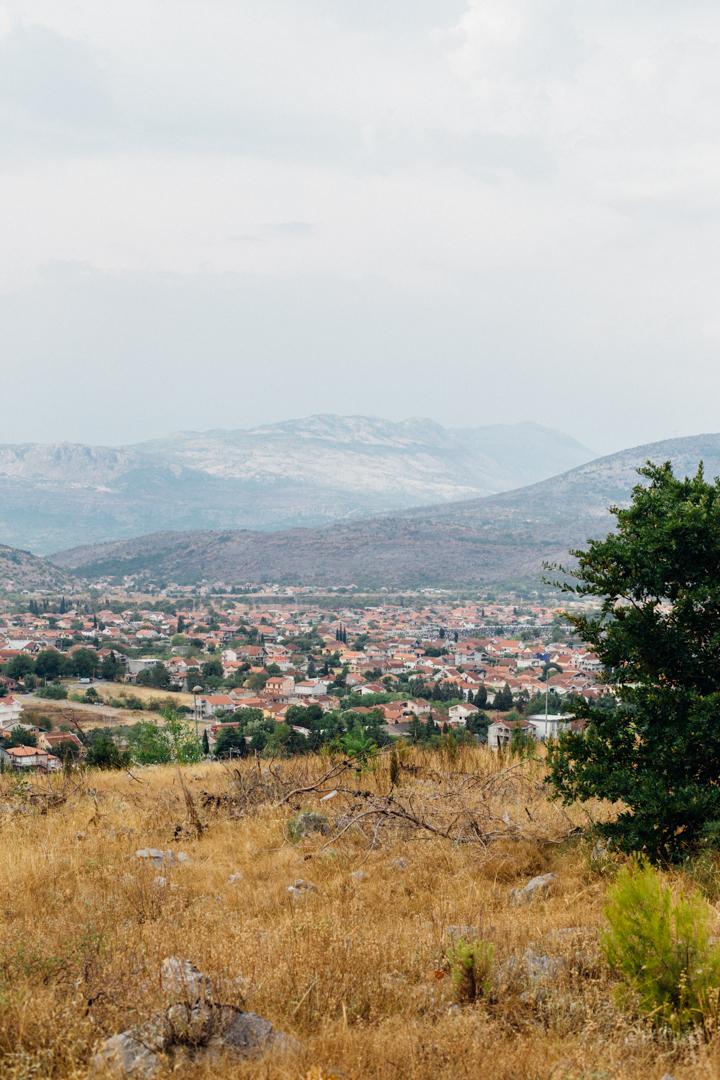 Podgorica-11