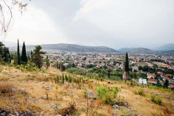 Podgorica-14