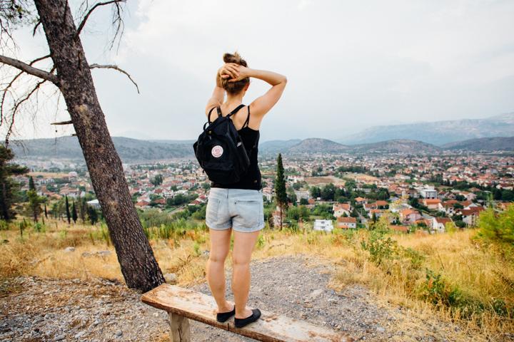 Podgorica-16