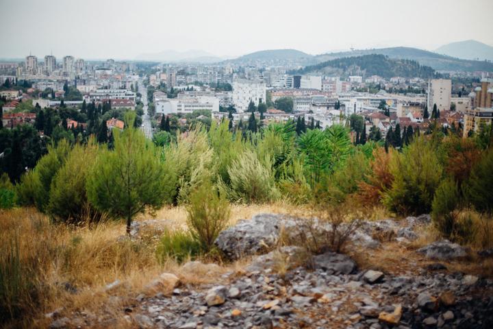 Podgorica-5