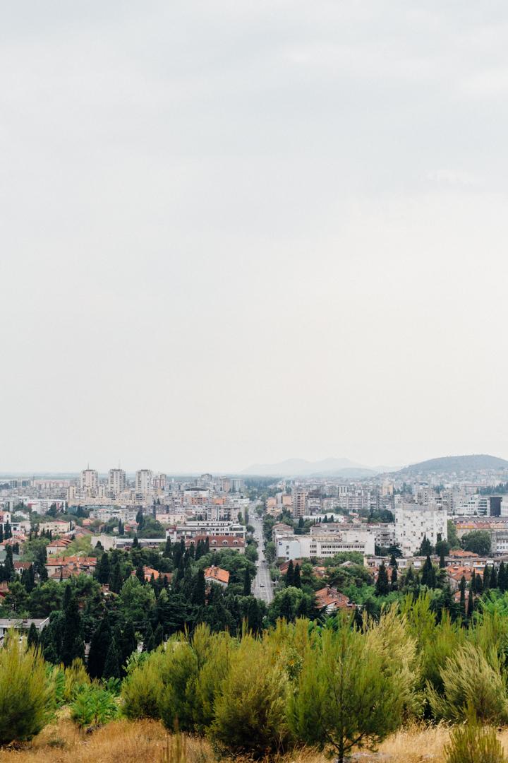 Podgorica-7