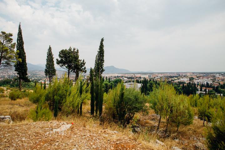 Podgorica-8