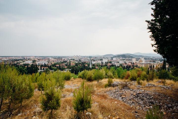 Podgorica-9