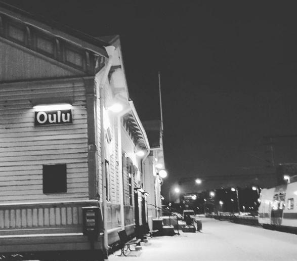 Suomen talvi-3