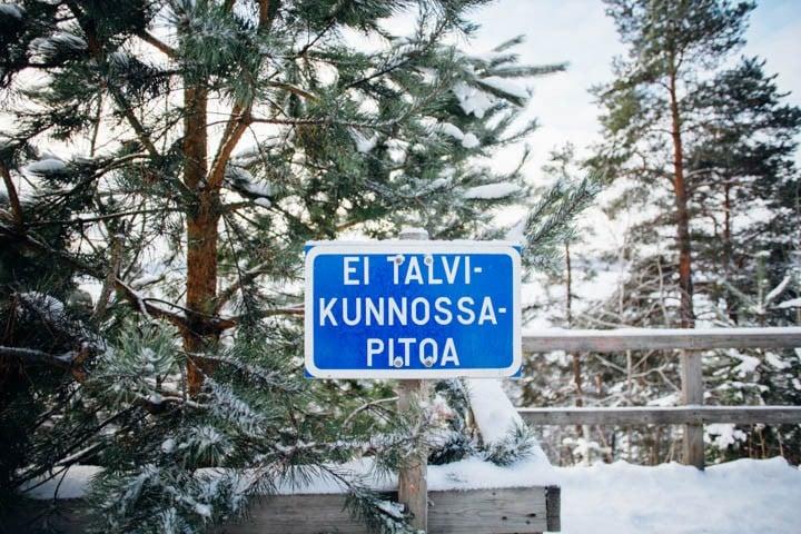 Tampere-14