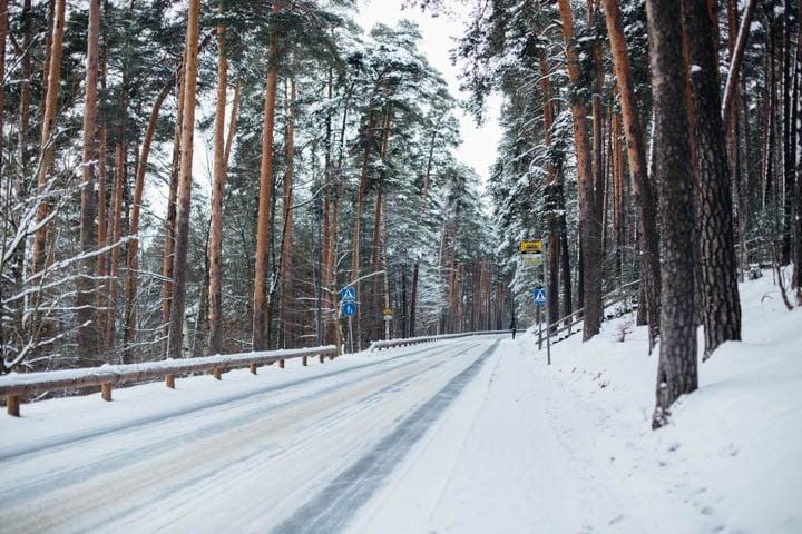 Tampere-4
