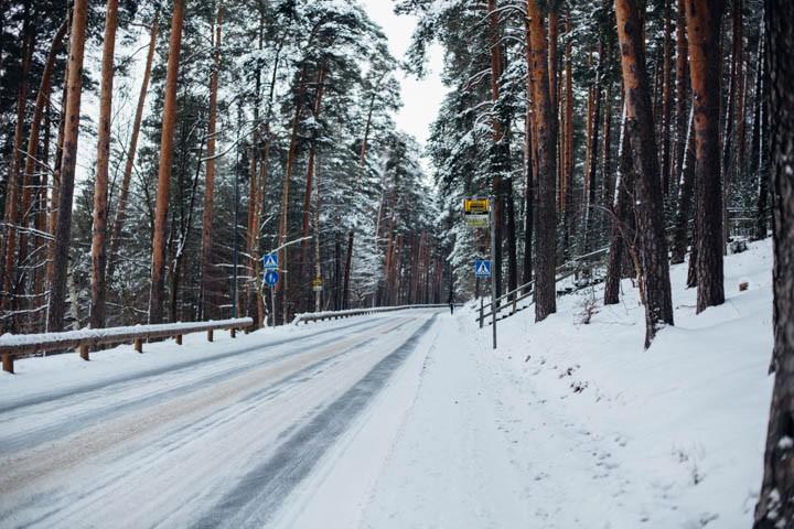 Tampere-5