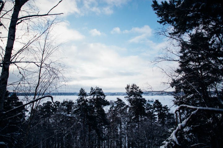 Tampere-9
