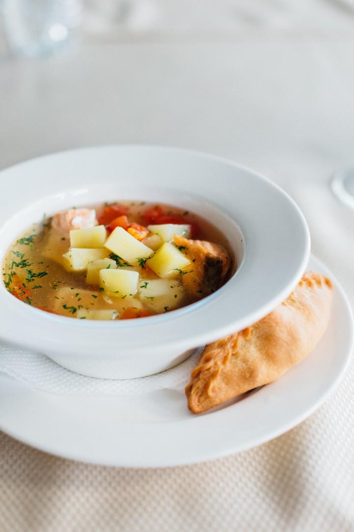 Tatarstanilainen ruoka-2