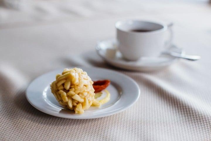 Tatarstanilainen ruoka-4