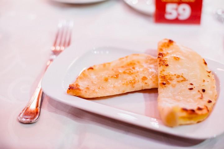 Tatarstanilainen ruoka-5