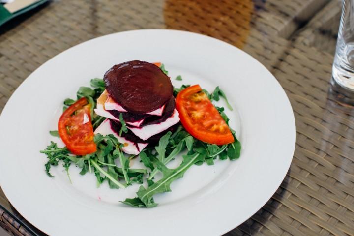 Tatarstanilainen ruoka-6