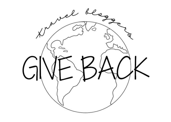 Travel Bloggers Give Back-9