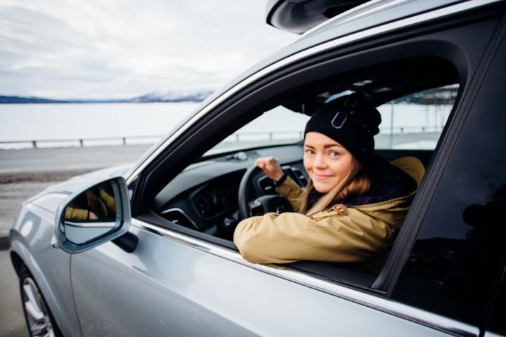 Volvo xc90-6