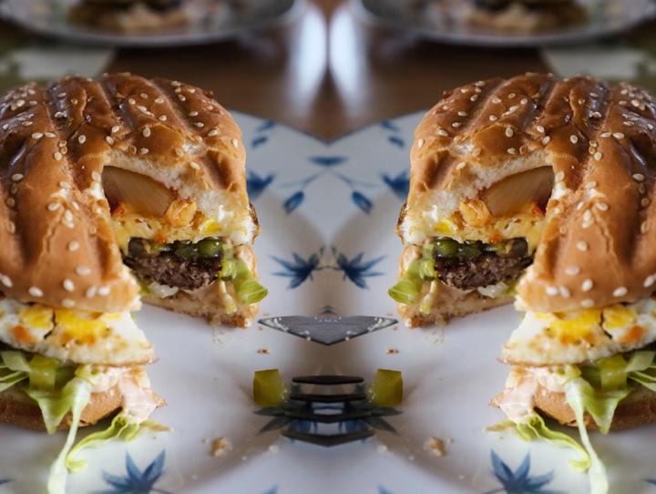 burgerikuningas