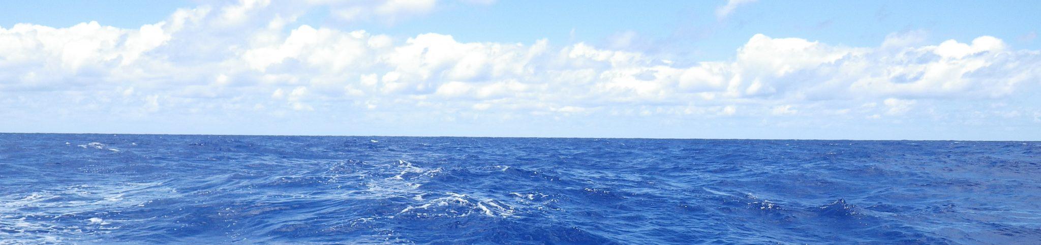 Pieni kierros Atlantilla
