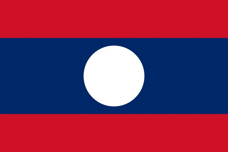 Kuva: Wikipedia