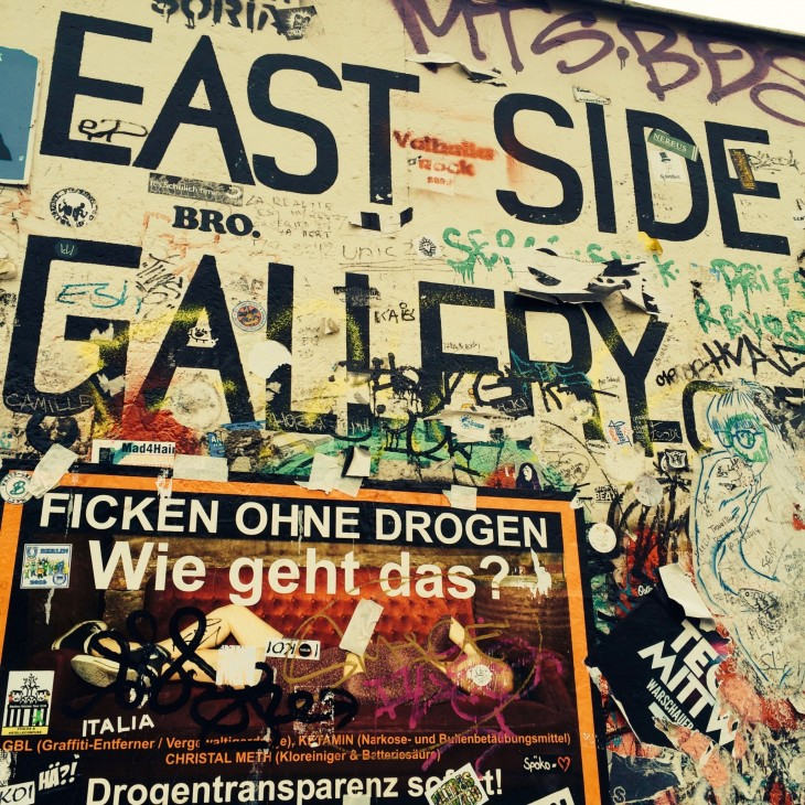 east-side-galley7