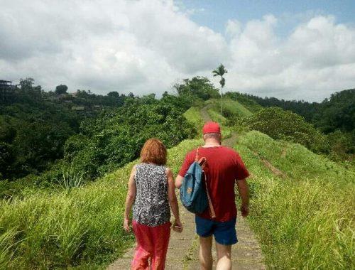 Bali - hintataso, liikenne, viisumi, rahanvaihto ja rokotukset - Matkusta Balin ympäri