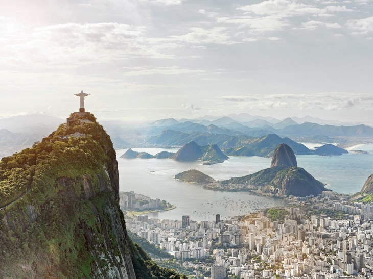 56549cc0659c4b48748654da_christ-the-redeemer-brazil-cr-gallery-stock