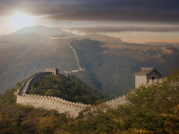 5654d928659c4b4874865cd8_great-wall-of-china-beijing-cr-getty