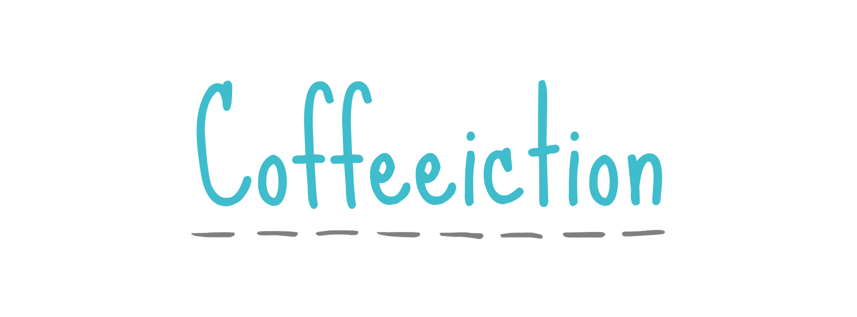 Coffeeiction