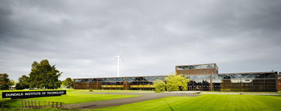 Carrolls-Facility-Building_01a_ext