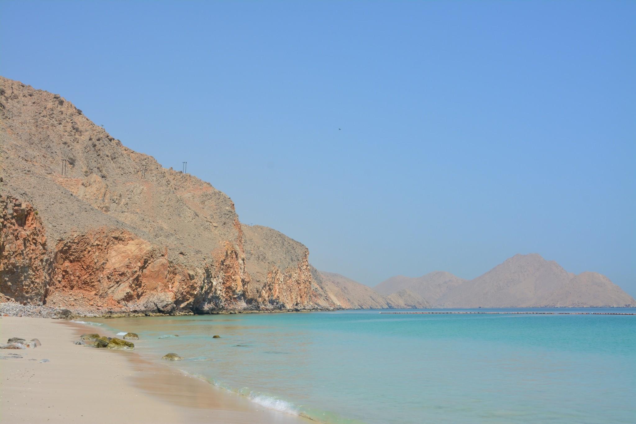 Zighy Bay 7