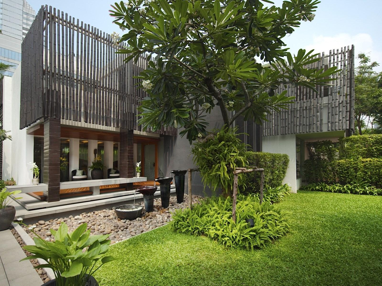 sukhothai_spa_botanica_entrance