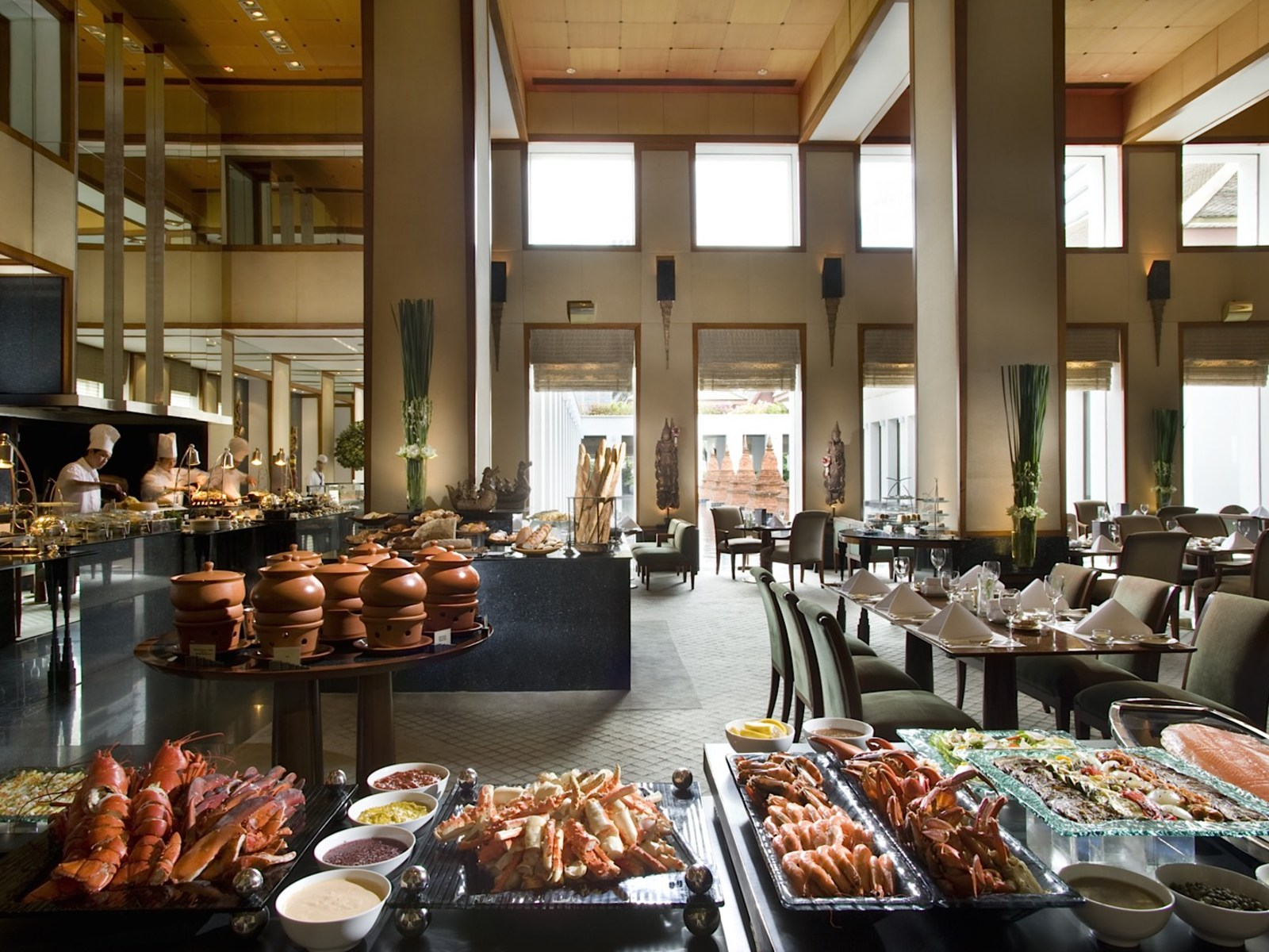 sukhothai_sunday_brunch_at_colonnade