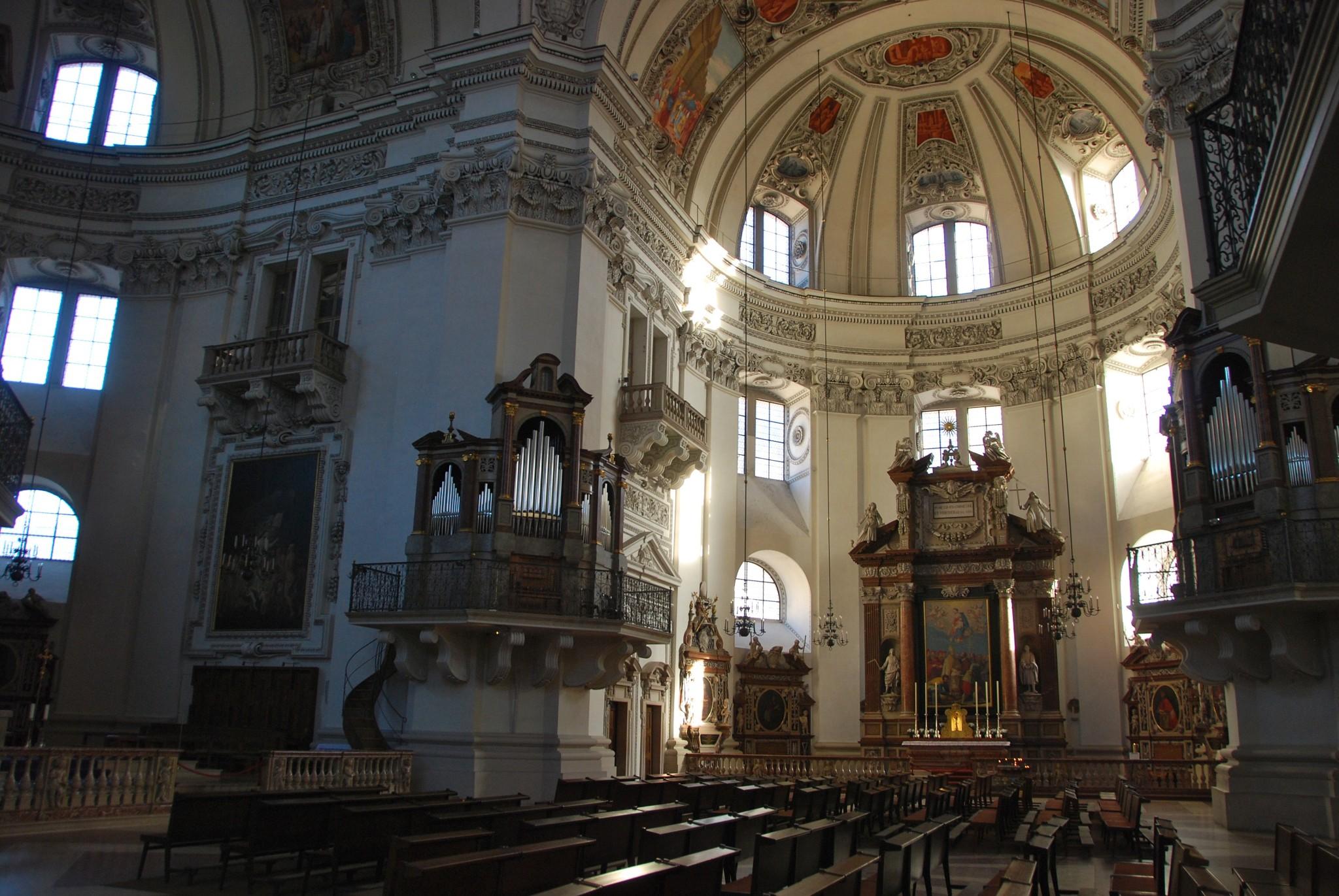 Salzburg 4
